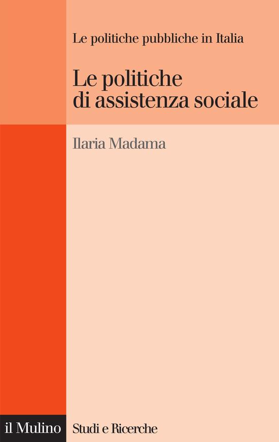 Le politiche di assistenza sociale