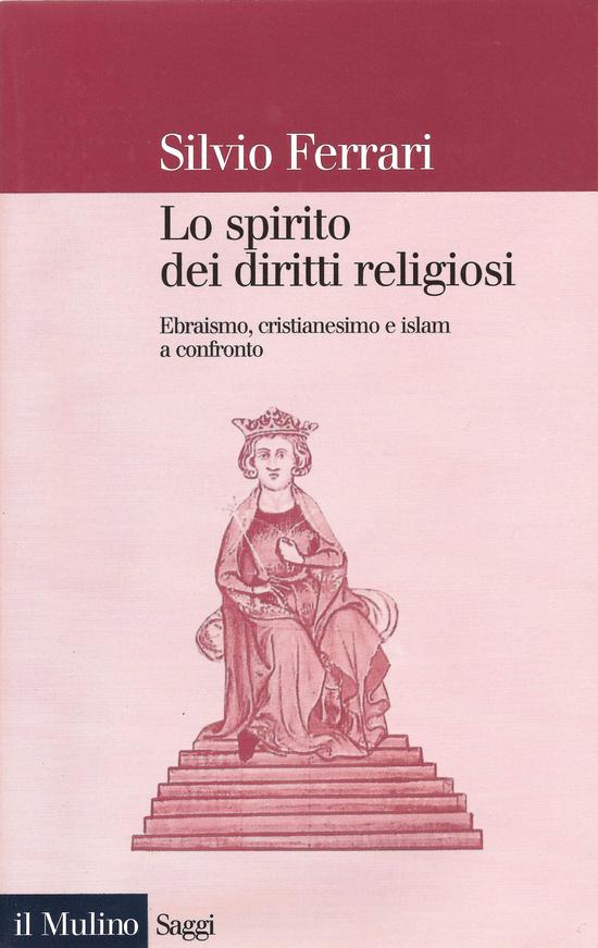 Lo spirito dei diritti religiosi